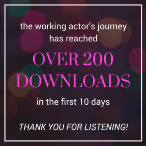 Over 200 Downloads