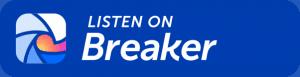 Listen on Breaker