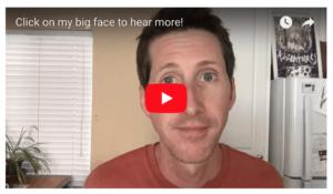 Patreon Video