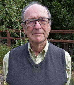 Robert Goldsby