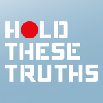 Hold These Truths