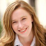 Ashley Engelman