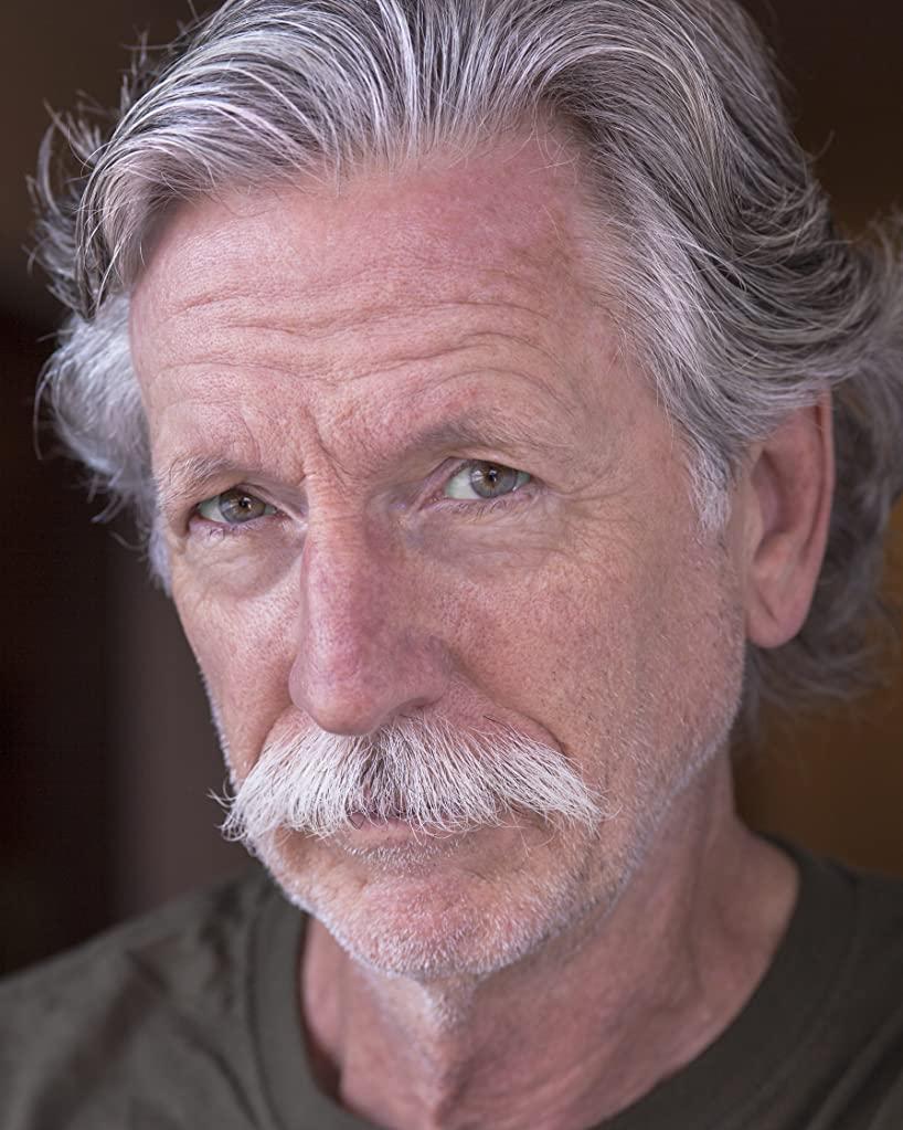 Geoffrey Wade